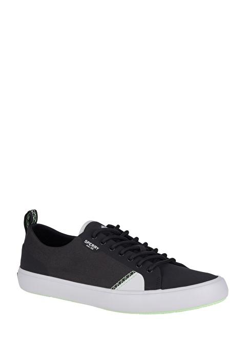 Sperry Sneakers Ayakkabı Siyah